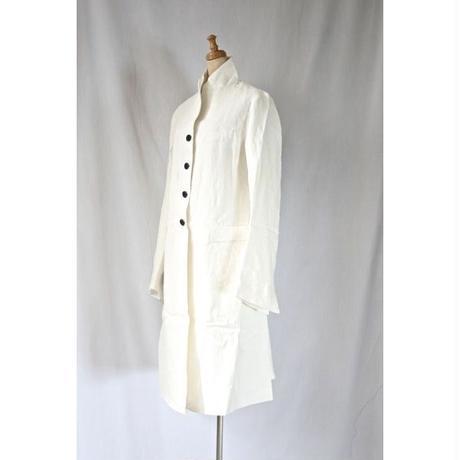 Bergfabel バーグファベル /ベルコートbell coat w reverse/ bf-15001