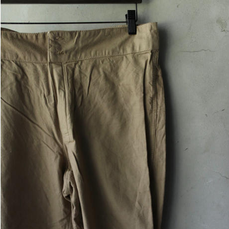 Euro select ユーロセレクト /  Pajama pantsパンツ  / eu-21004