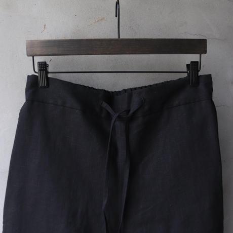 der antagonist デ アンタゴニスト / Trousersパンツ / P1RSG21