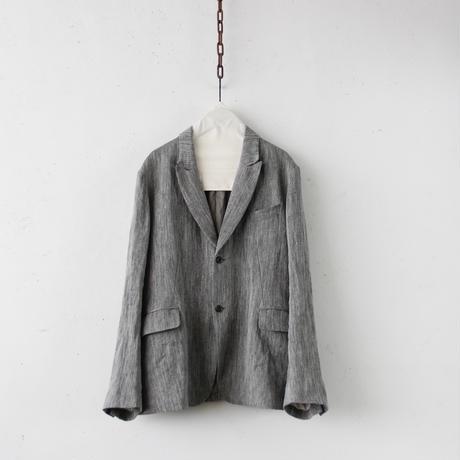 cavane キャヴァネ / [予約] Jacketジャケット/ ca-190201