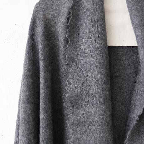 JANE CARR ジェーン・カー / cashmere stole / jan-18001