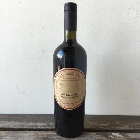 泡/白/オレンジ/ロゼ/赤ワインの入ったナチュラルワイン6本セット