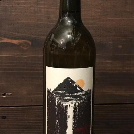 ノジオラ 2017年 モメントモリ・ワインズ