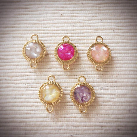 【キット・30日ジュエリー】30day Jewelry Color Program