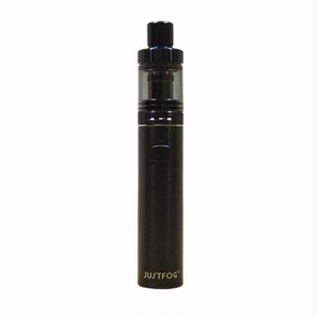 FOG1 スターターキット VAPE用 電子タバコ