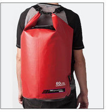 WATER PROTECT BAG   L