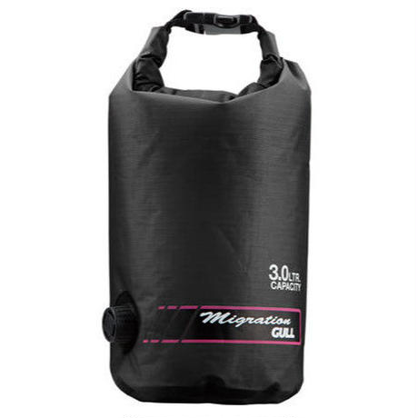 WATER PROTECT BAG    S