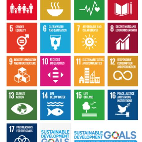 英語で話そう!【English w/ Sayaka!】DAY 2: SDGs ディスカッション (Intermediate)