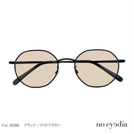 no eyedia NE-425SP (サングラス)  4color