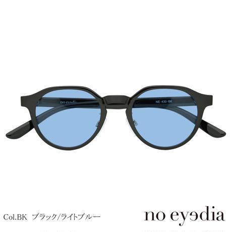 no eyedia  NE-430(サングラス)  4color