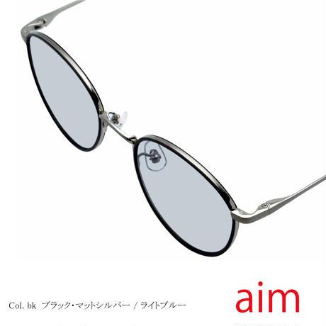 aim - s_gate   (2color)