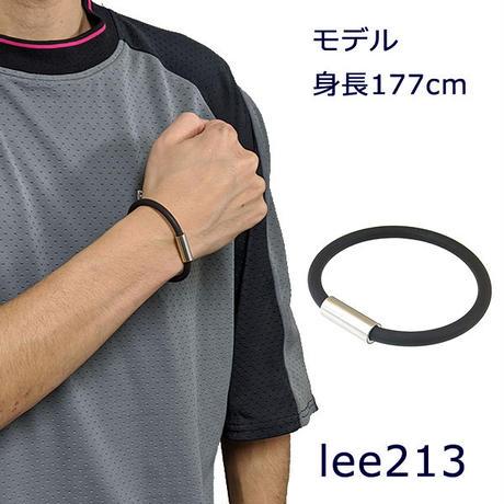 GOODデザイン 強力磁気 スポーツブレスレット シリコン製 マグネット ゲルマニウム ブレスレット野球 ゴルフ サッカー ランニング テニス 磁石 磁力lee234