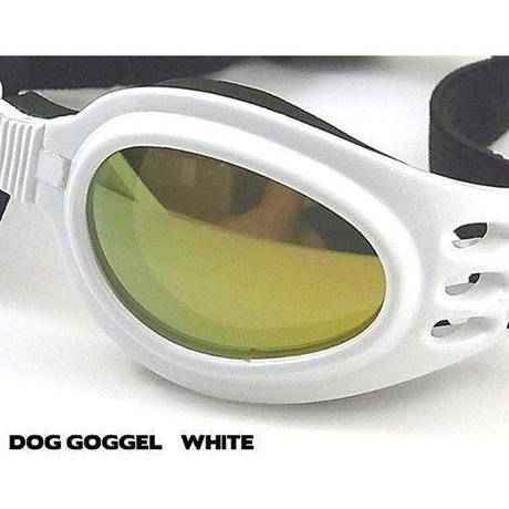 【定形外郵便発送】3color!犬用ゴーグル 小型犬 ドッグゴーグル 犬用サングラス 紫外線対策 車酔い対策 花粉対策