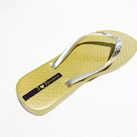 Ipanema Beach Sandal Cool