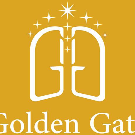 【ZOOMまたは対面講座】ゴールデンゲート占星術 算出編・ラッキーライン編