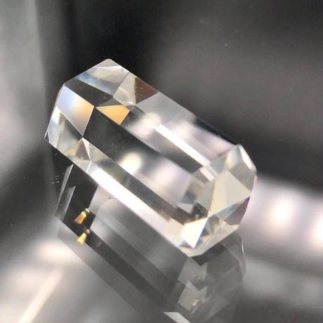 天然水晶 ポイント 匠の磨き 昇仙峡仕入れ品 クリスタルグリッドに!