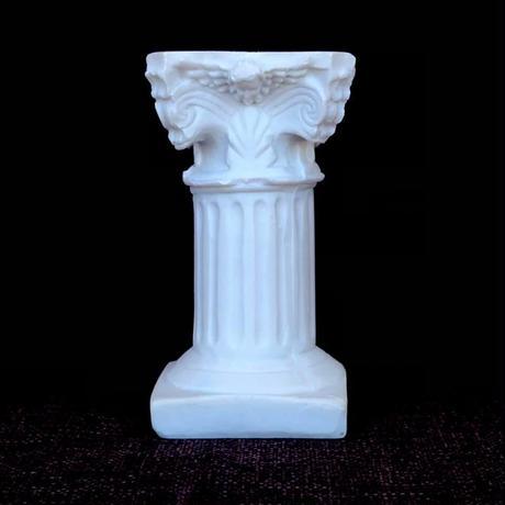 クリスタルグリッド用 神殿の柱  1個