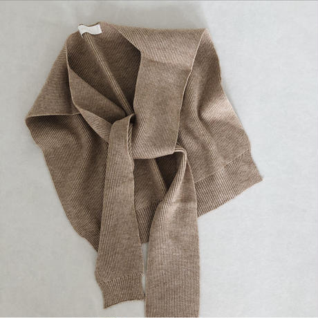 kni shawl