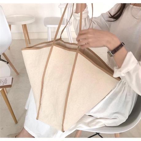 即納/tote bag