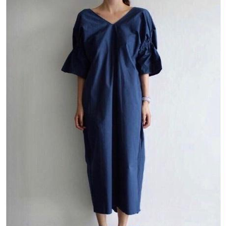 即納/back conscious one-piece