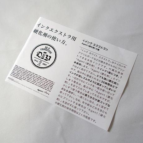 52357ed09de2f0cc1f000dc4
