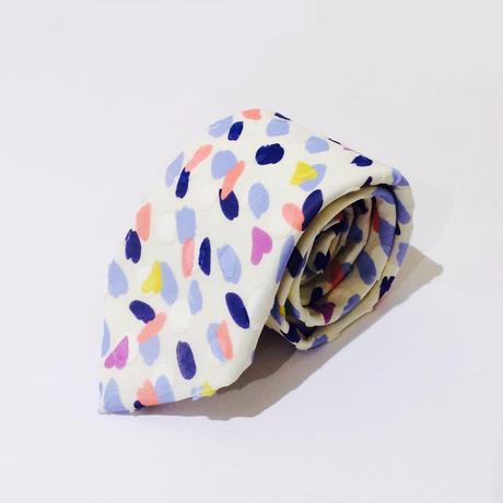 blossom tie