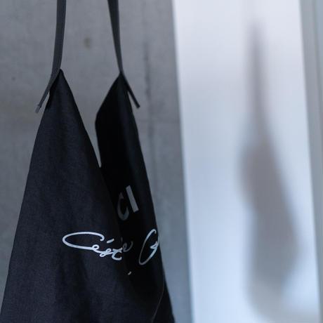 anywhere bagⅡ