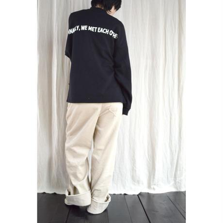 Big Pullover