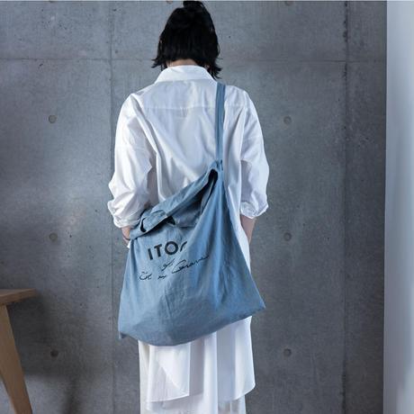 anywhere bagⅠ
