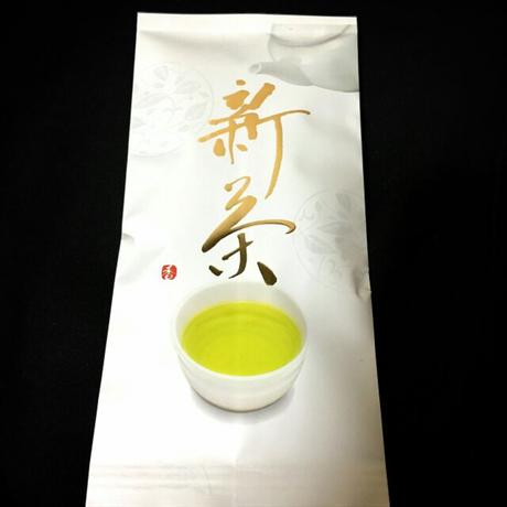 さえみどり オーガニック  新茶 2019年度  organic japanese tea saemidori