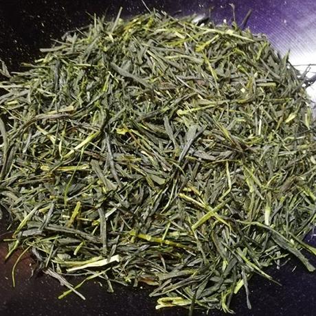 煎茶 - 和束在来(50g)