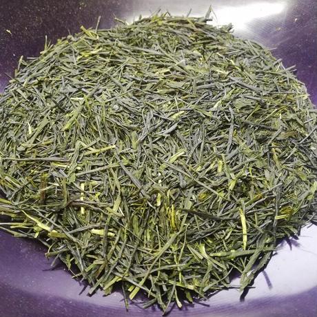 煎茶 - やぶきた(50g)