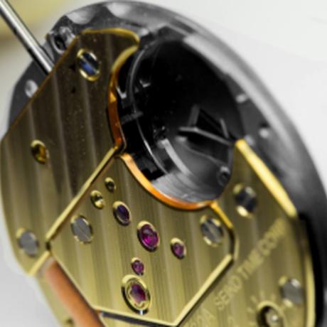 【BENYAR】 クォーツ クロノグラフ メンズ 腕時計 本革ベルト 防水 日付表示 海外トップブランド 洗練されたデザイン 【選べる3色】