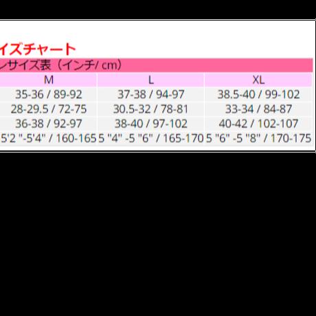 5d80629200631f53536463c7