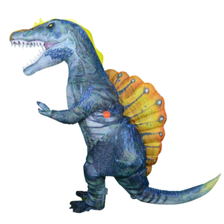 【3種類】恐竜 着ぐるみ コスプレスーツ 大人 リアル トリケラトプス ティラノサウルス スピノサウルス【ハロウィン】