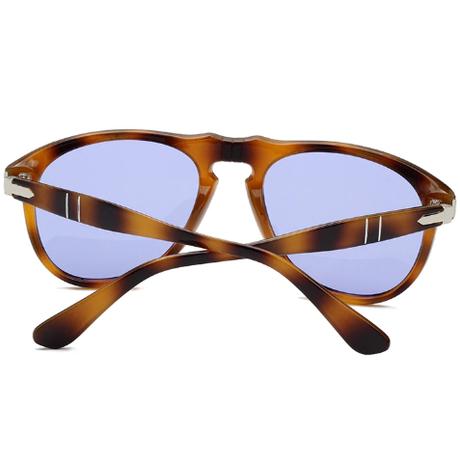 スティーブマックイーンスタイル 偏光サングラス メンズ Steve McQueen着用モデル JackJad 649パイロット UV400 紫外線99%カット 高性能 人気 かっこいい 選べる5色★