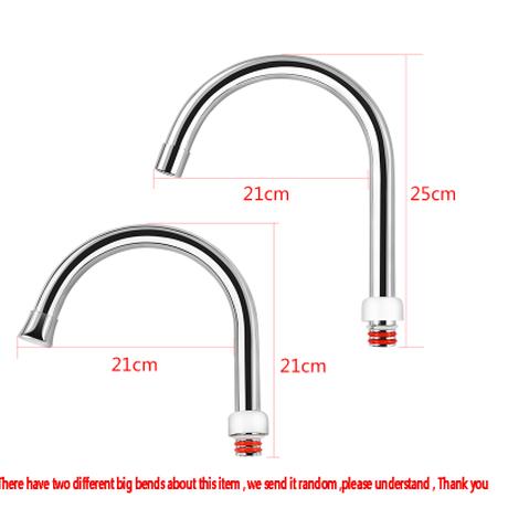 電気温水器 瞬間式 蛇口 瞬間湯沸かし器 給湯器 ヒーター デジタル表示 冬 キッチン 洗面所 タンクレス タンク有り 選べる4種類