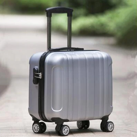 スーツケース キャリーバッグ コンパクトサイズ ビジネス キャスター おすすめ 機内持ち込み 旅行 ABS