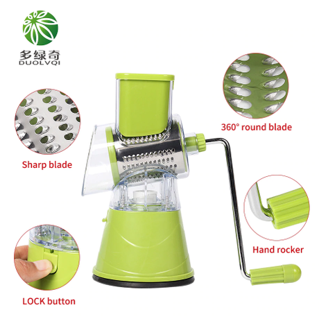 スライサー 野菜カッター 手動 千切り みじん切り 薄切り ステンレス 洗いやすい 時短 おすすめ 人気 家庭用 業務用にも