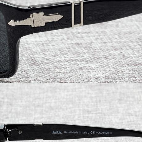 ミッションインポッシブル4 トムクルーズ着用モデル 偏光サングラス メンズ UV400で紫外線99%カット 運転用にぴったり かっこいい★