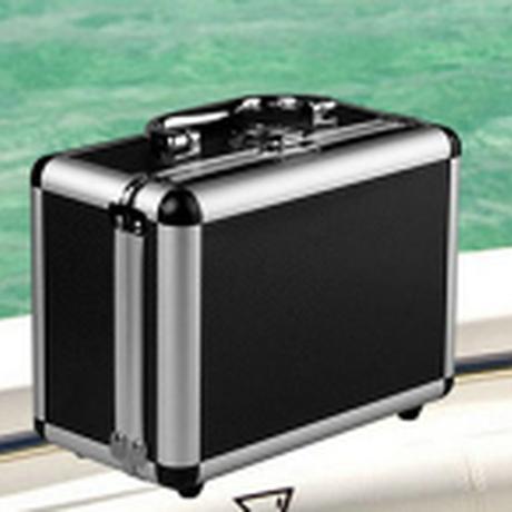 水中カメラ 釣りカメラセット 7インチモニター 50mケーブル GAMWATER 1000tvl 赤外線LEDライト 12灯 綺麗な映像