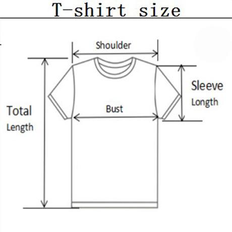 Tシャツ 猫 半袖 3Dプリント メンズ 猫グッズ 黒 カラフル kid1~4XL 選べる12サイズ