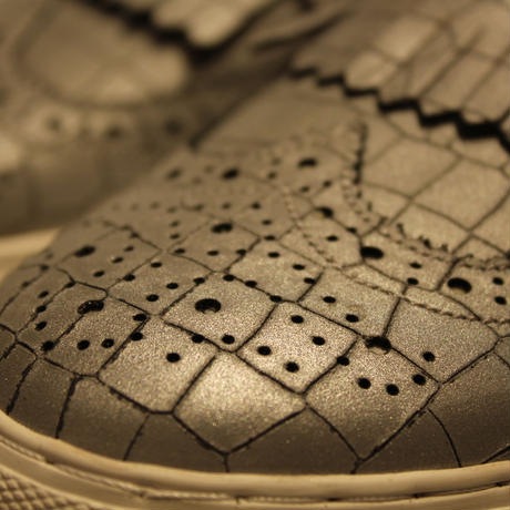 Wing tip CROCO Reflector
