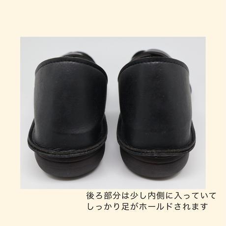 Regetta Canoe☆バブーシュタイプ靴