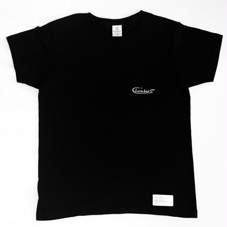 T-Shirts collection no.1 (Black)