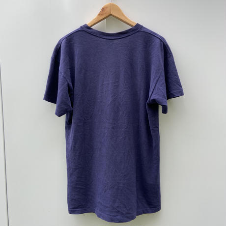 NIKE/ナイキ JUST DO IT Tシャツ 90年前後 Made In USA (USED)