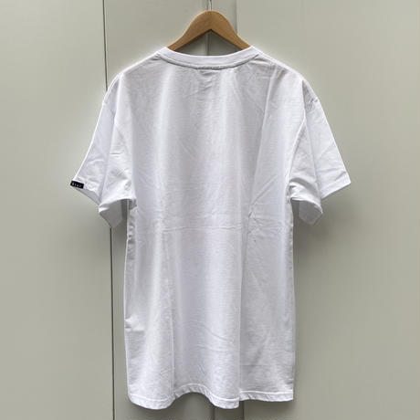 GRIMEY/グライミー Tシャツ 2021年SS (NEW)