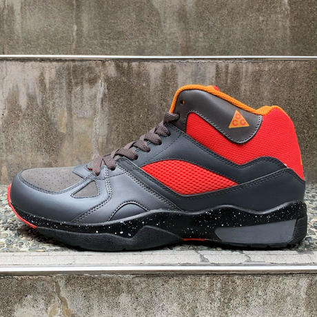 NIKE ACG/ナイキ エーシージー AIR ESCAPE 2010年製 (箱付きDEADSTOCK)