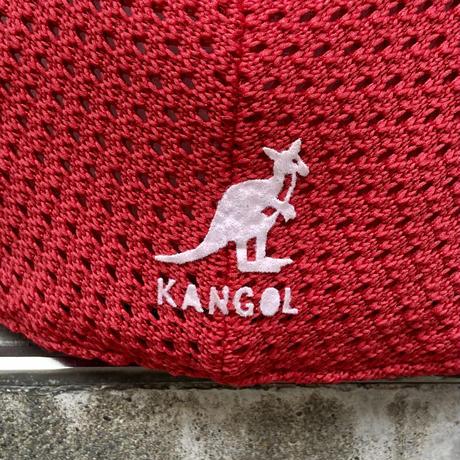 KANGOL/カンゴール ハンチング 90年代 (USED)