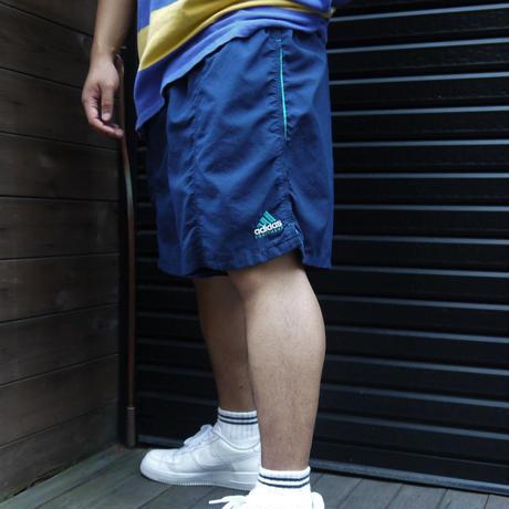 adidas/アディダス EQUIPMENT ショーツ 90年代 (USED)